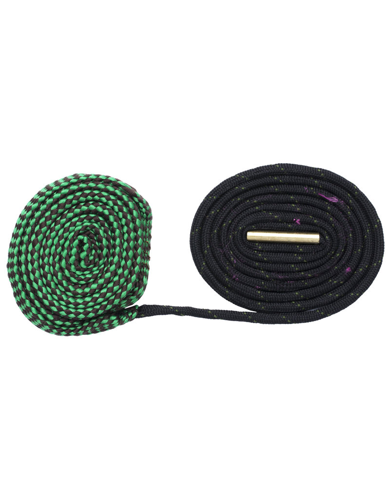 BoreSnake Bore Cleaner For .223 Caliber/5.56mm Rifles