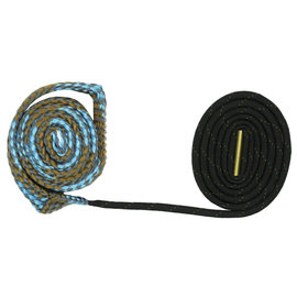 BoreSnake Bore Cleaner For .375 Caliber Rifles