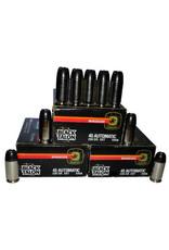 Winchester Winchester Black Talon DP 45ACP 230 gr SXT 20 Rnds