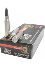 Winchester Winchester Black Talon 308win 20rds 180gr