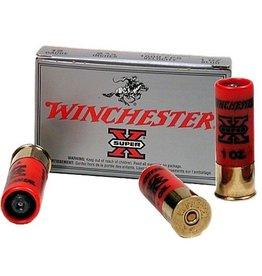 """Winchester Winchester Super X Rifle Slug 12ga 2-3/4"""" 1 oz"""