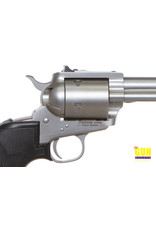 Used Freedom Arms Field Grade 454 Casull