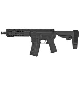 Radical Firearms Radical Firearms RF Forged  AR Pistol 556NATO