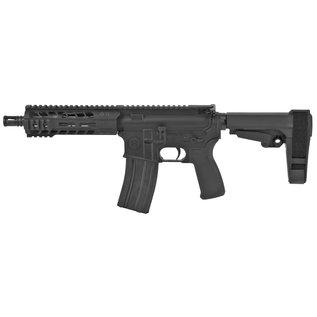 Radical Firearms Radical Firearms RF Forged  AR Pistol 556NATO