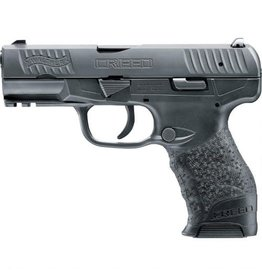Walther Walther  Creed  9mm