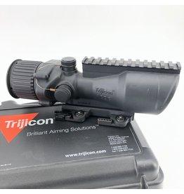Trijicon USED TRIJICON ACOG TA648-308H