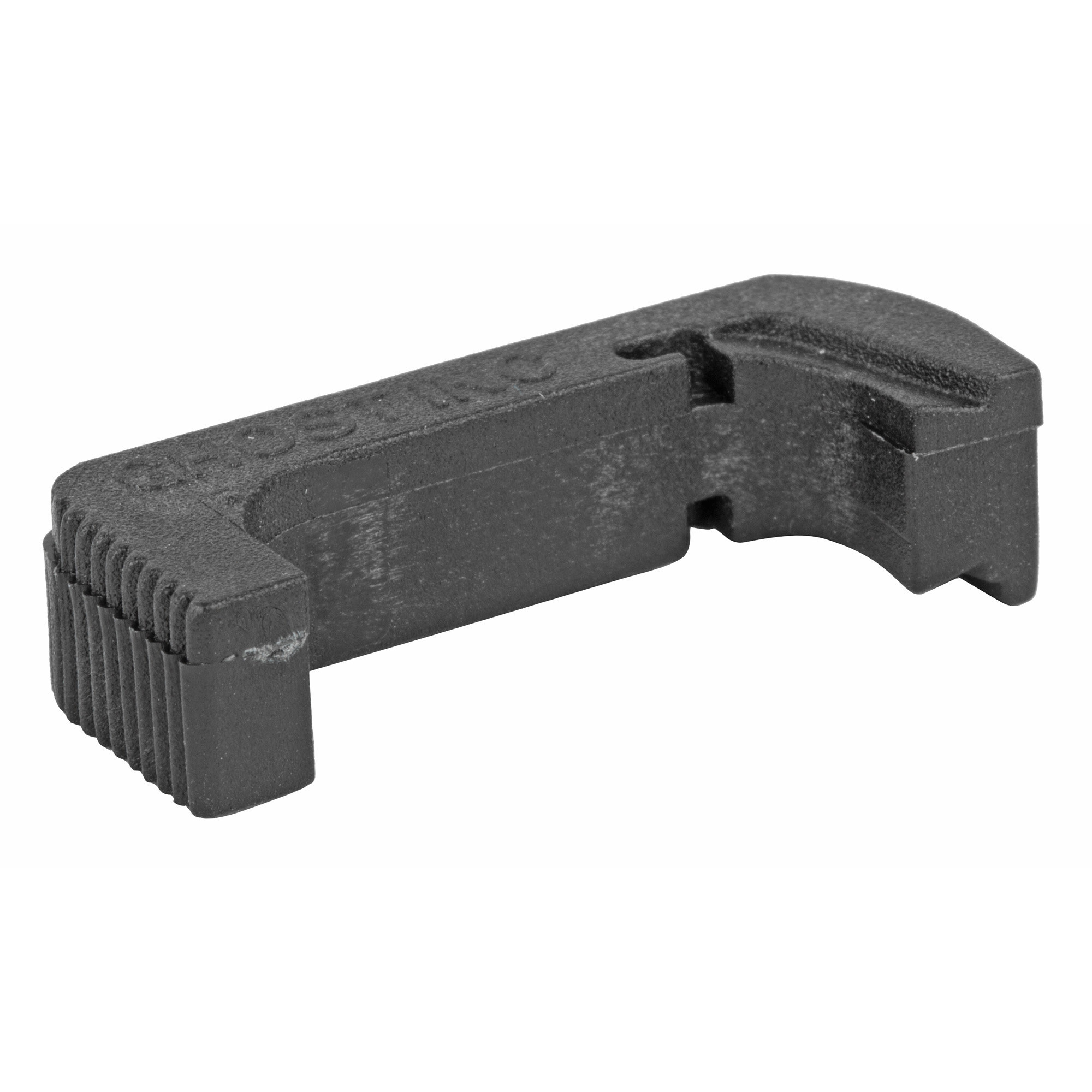Ghost Inc Ghost Tactical Extended Magazine Release