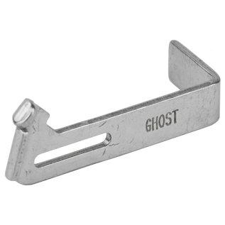 Ghost Inc Ghost Edge Trigger Kit 3.5 lb Drop-In