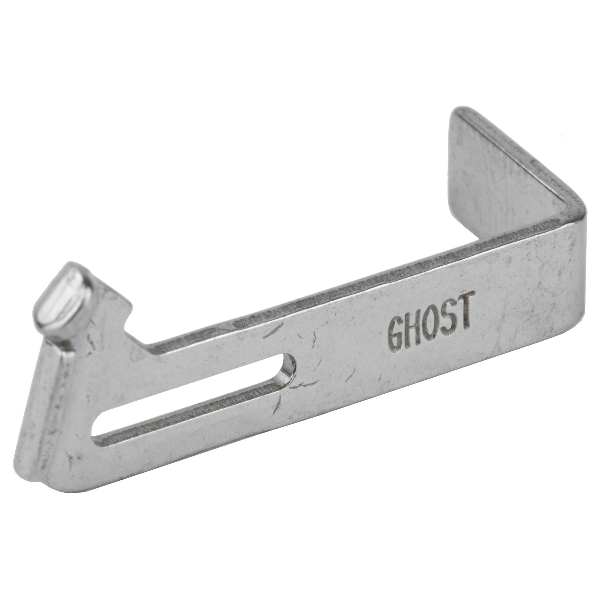 Ghost Inc Ghost Edge Trigger Kit 3.5 lb Drop-In