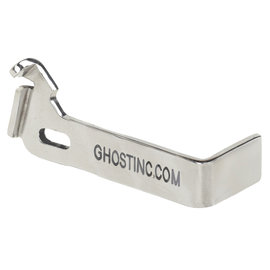 Ghost Inc GHOST EDGE FOR GLK 42 & 43