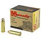 Hornady 44 Mag 300 gr XTP