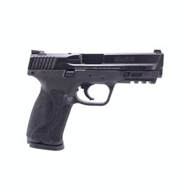 Smith & Wesson USED SMITH AND WESSON M2.0 9MM