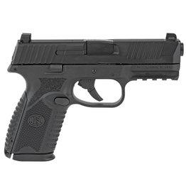 FNH FN 509 Mid Size 9mm black