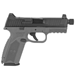 FNH FN 509 Tactical Grey 9mm
