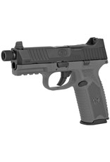 FN America FN 509 Tactical Grey 9mm