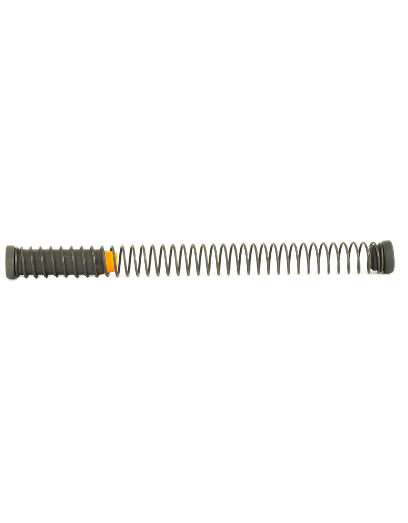 Angstadt Angstadt Arms 9mm Buffer Kit 5.4oz