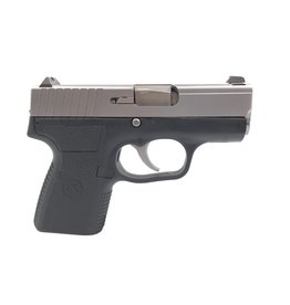 Kahr Arms USED KAHR PM9 9MM