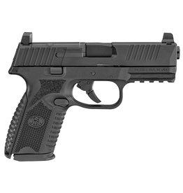 FNH FN 509 MRD 9MM