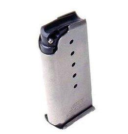 Kahr Arms MAG KAHR PM9 & MK9 9MM 6RD FLUSH