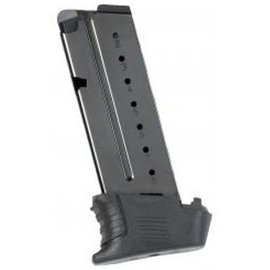 Walther Walther PPS Magazine 8 Rounds 9mm