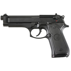 BERETTA USA BERETTA M9 9MM