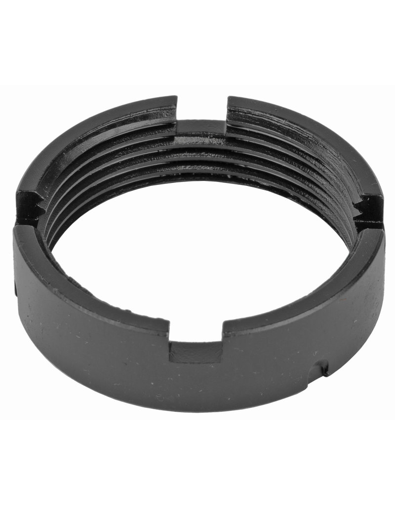 Luth-AR Luth-AR Carbine Lock Ring (Castle Nut)