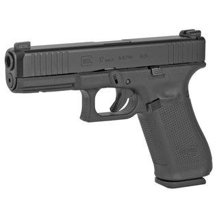 Glock Glock 17 Gen5 Ameriglo