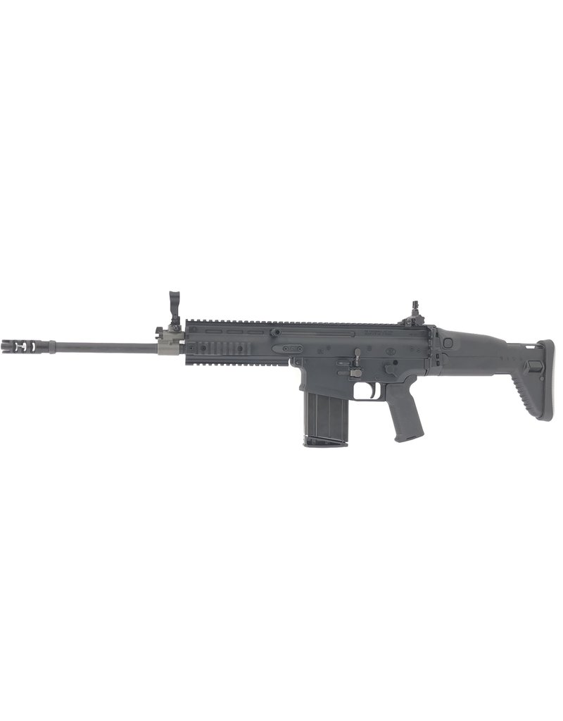 FNH Used FN Scar 17S 7.62x51