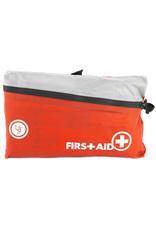 UST - Ultimate Survival Technologies Ultimate Survival Technologies First Aid Kit 3.0