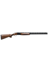"Weatherby Weatherby Orion Sporting 12 Gauge 30"" PORTED"