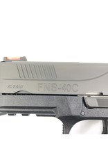 FNH USED FNH USA FNS 40C