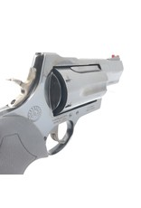 Taurus USED Taurus Raging Judge 454casull/45LC/410