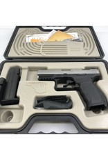 Magnum Research USED Magnum Research MR40