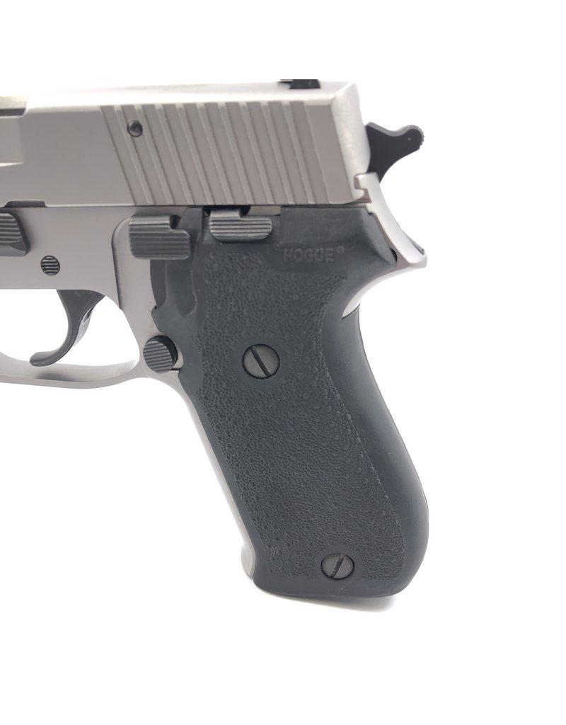 Sig Sauer USED SIG SAUER P220 45ACP