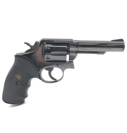 Smith & Wesson USED Smith & Wesson Mod 10-8 38spc