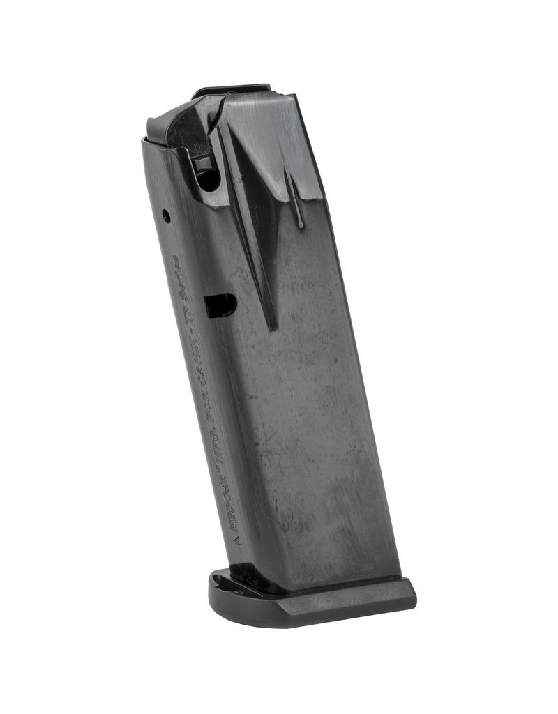 Century Arms Century Arms Magazine 9MM 15Rd Fits TP9 SF Elite