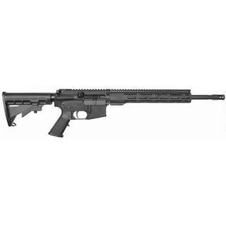 Radical Firearms Radical Firearms ar15 5.56 milspec