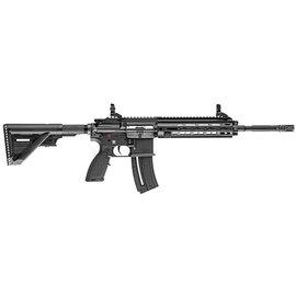 """Heckler & Koch HK 416 Rimfire 22 LR 16.10"""" 20+1"""