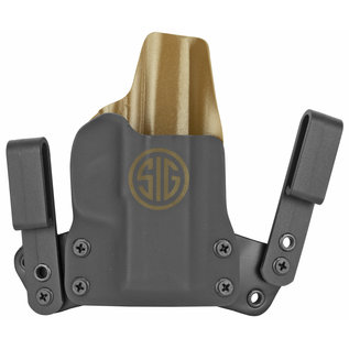 Sig Sauer SIG SAUER MINI WING FOR P365 HOLSTER
