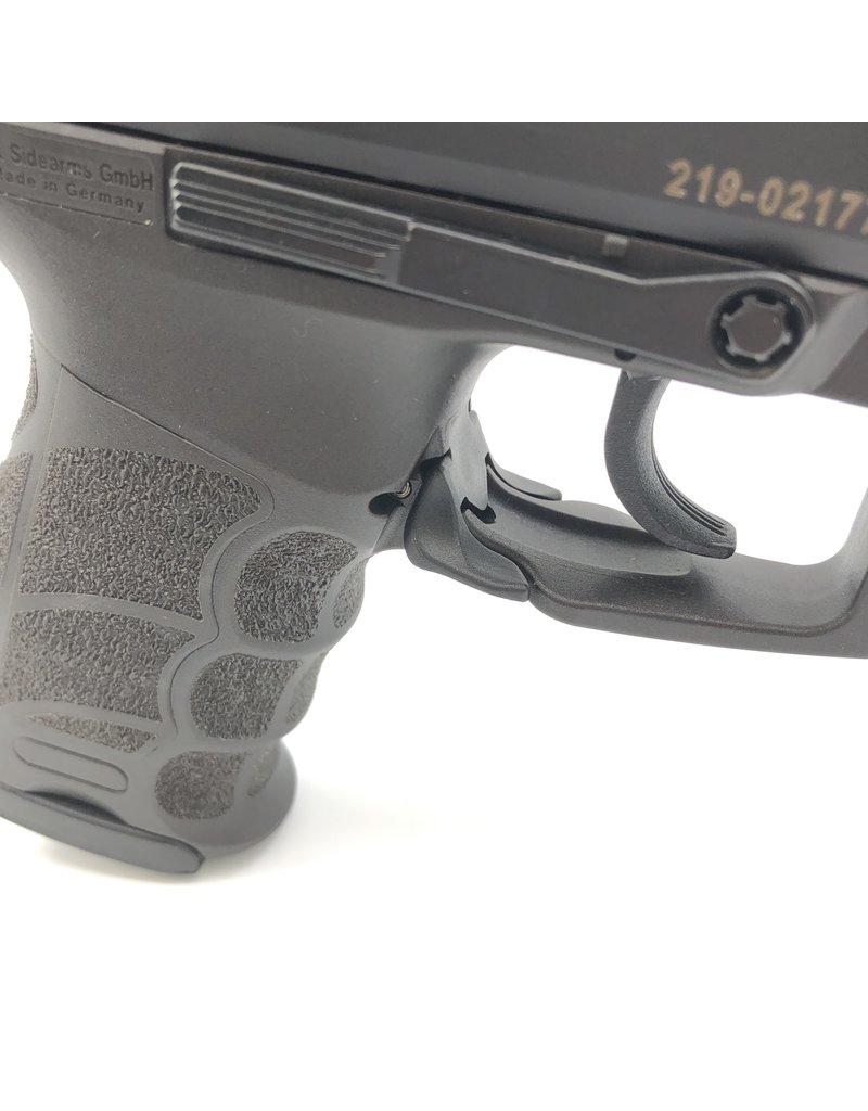 Heckler & Koch USED H&K P30 40 S&W