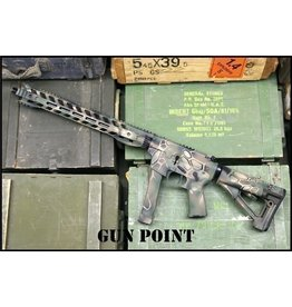 Gun Point GUN POINT AVENGER OD KRYTEK 9MM AR15 PCC CARBINE