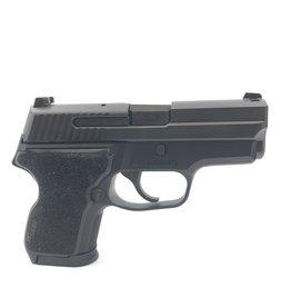 Sig Sauer USED SIG SAUER P224 40SW