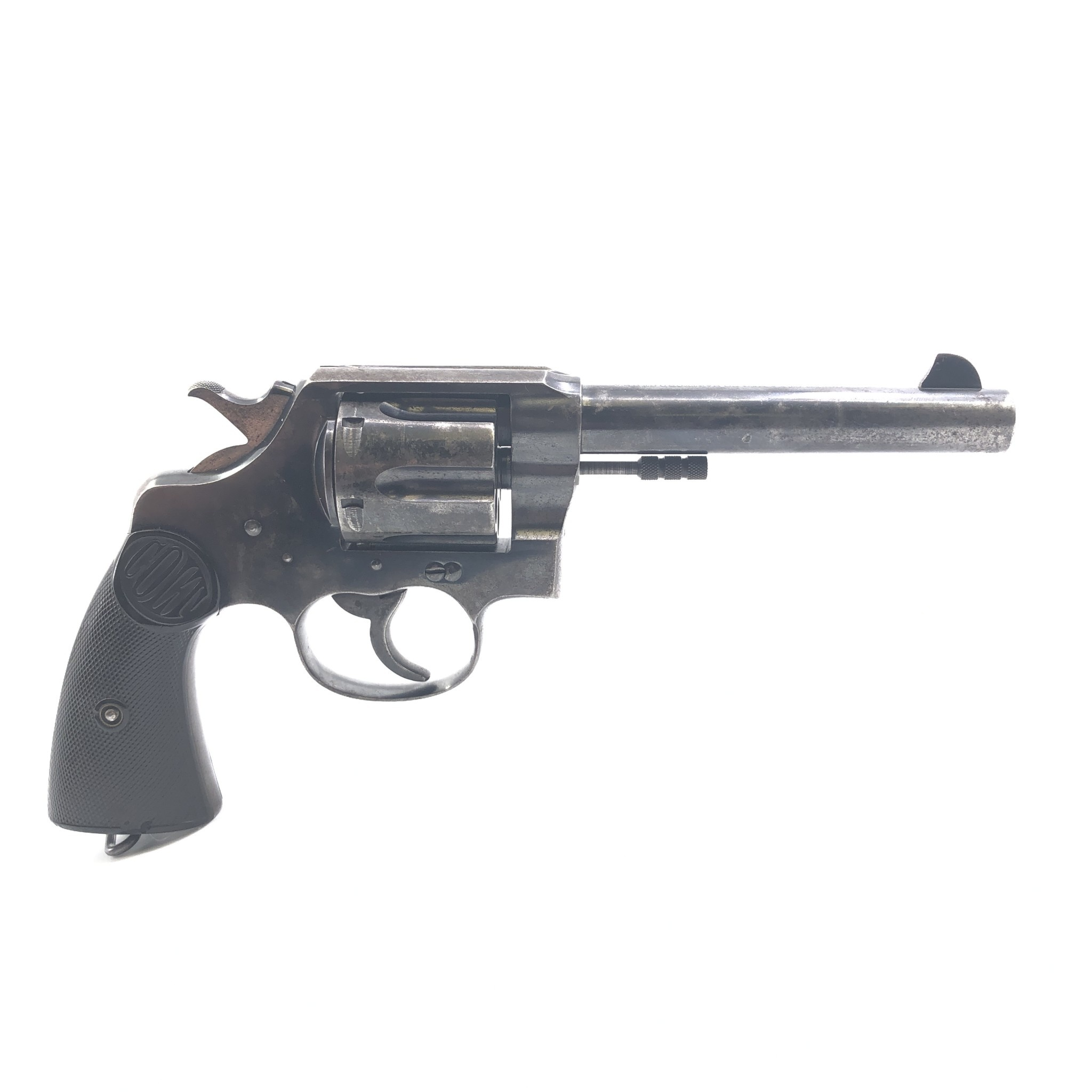 COLT USED COLT NEW SERVICE 455 ELEY