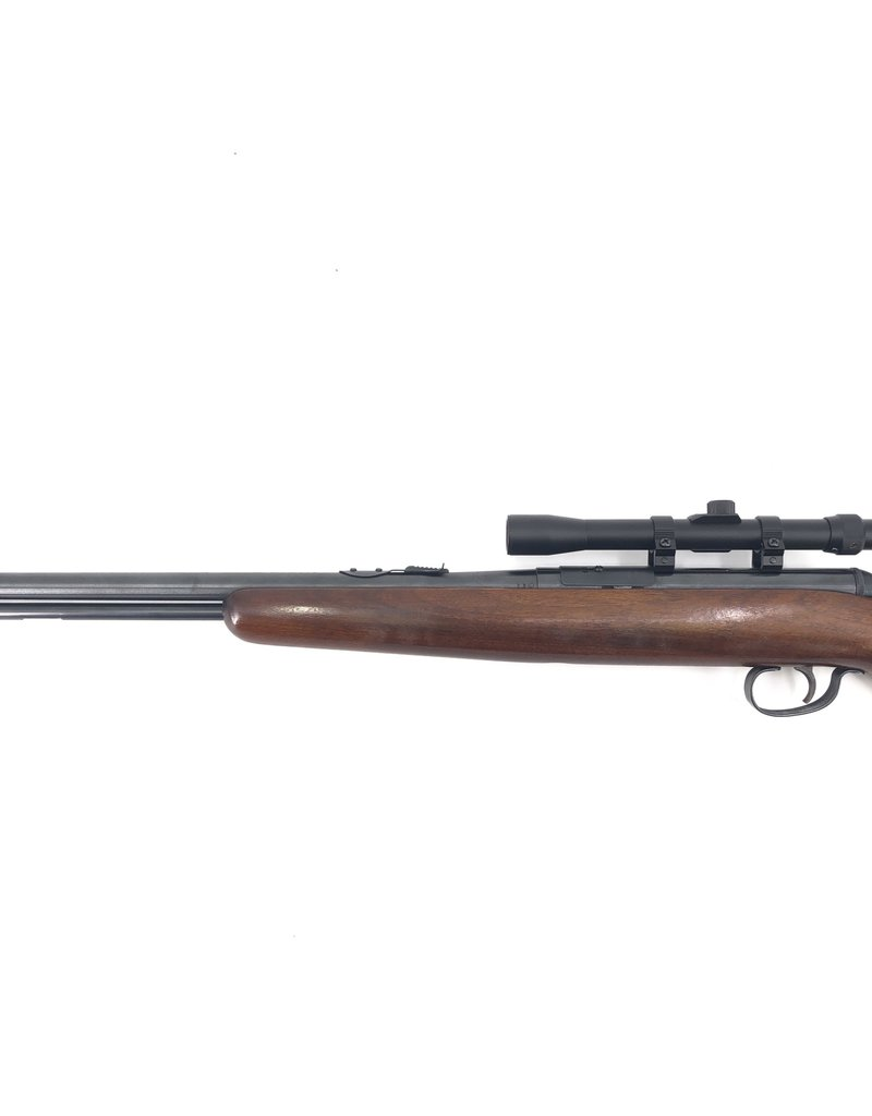 Remington USED REMINGTON MODEL 550-1 22CAL