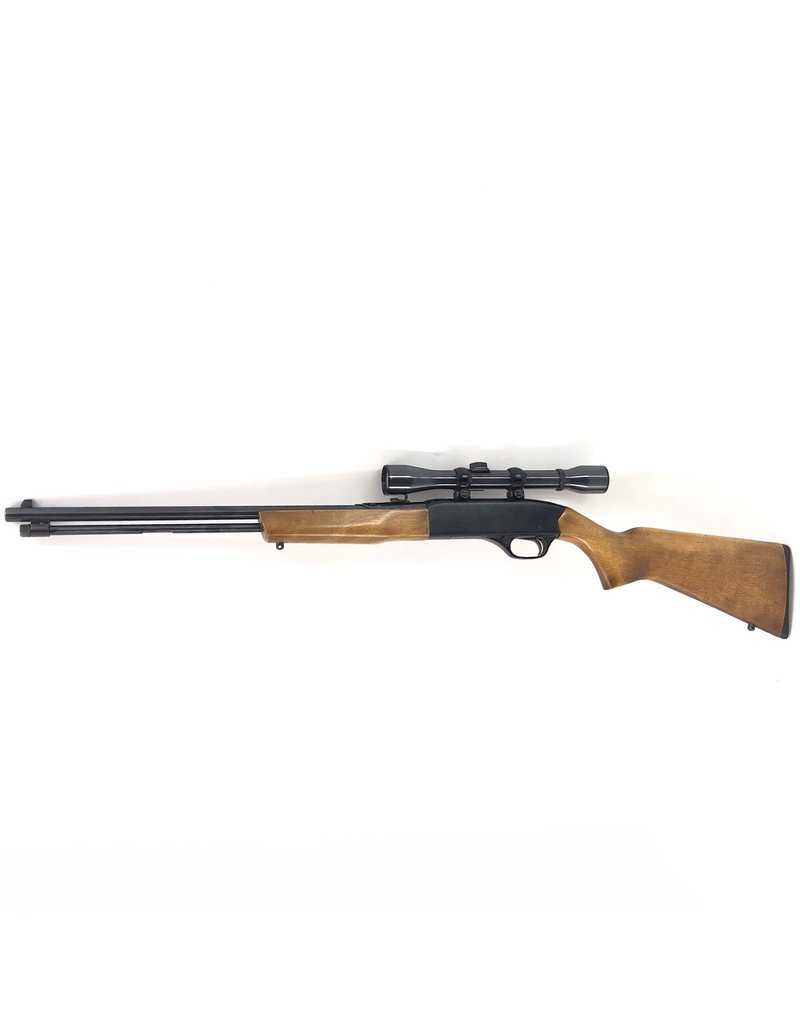 Winchester USED WINCHESTER MODEL 190 22LR