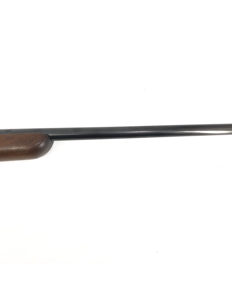 Winchester USED WINCHESTER MODEL 74 22LR