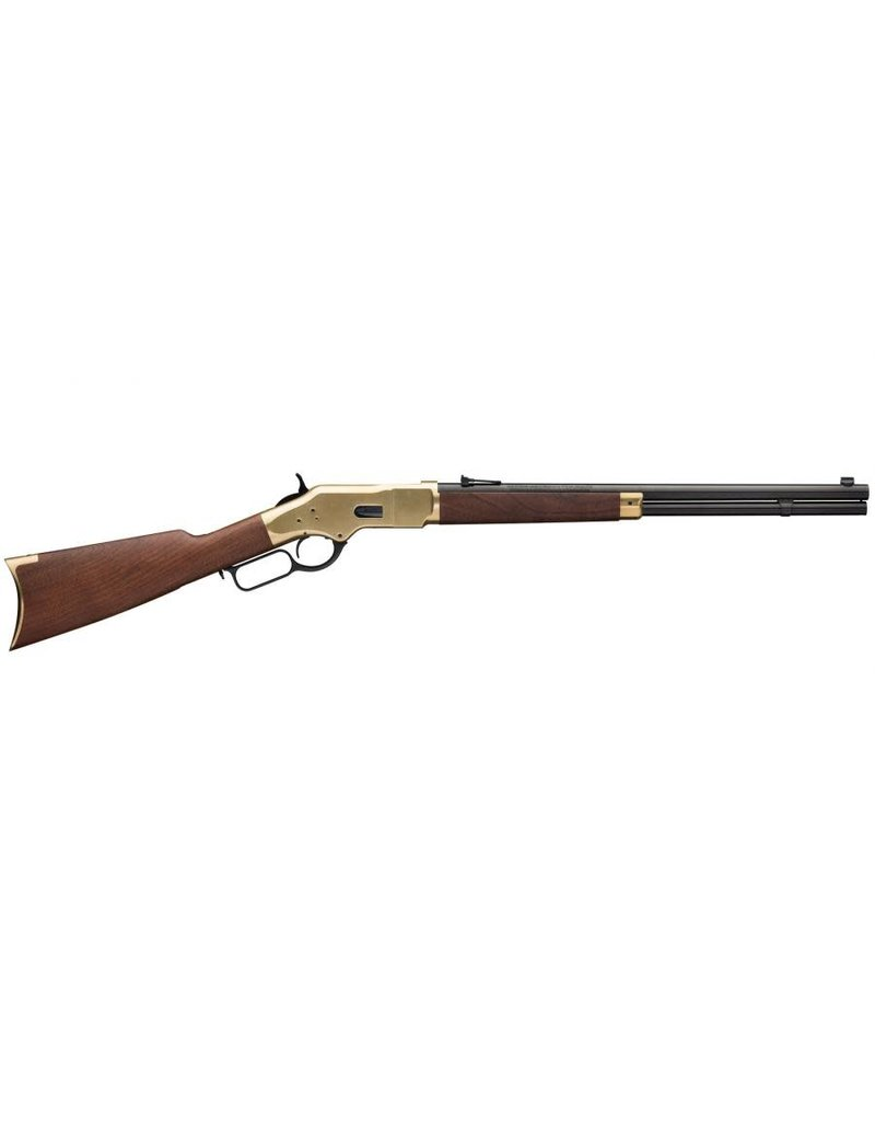 Winchester Winchester 94 NYST 100th