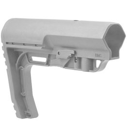 Mission First Tactical MFT Battle Link Stock Series