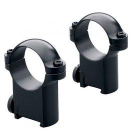 Leupold leupold Rings for Sako 30mm