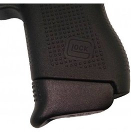 Pearce PEARCE PLUS-ONE EXT FOR GLOCK 42